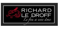 Magasin Richard le Droff