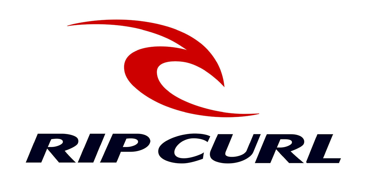 Magasin Rip Curl