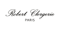 Magasin Boutique Robert Clergerie - Chaussures à