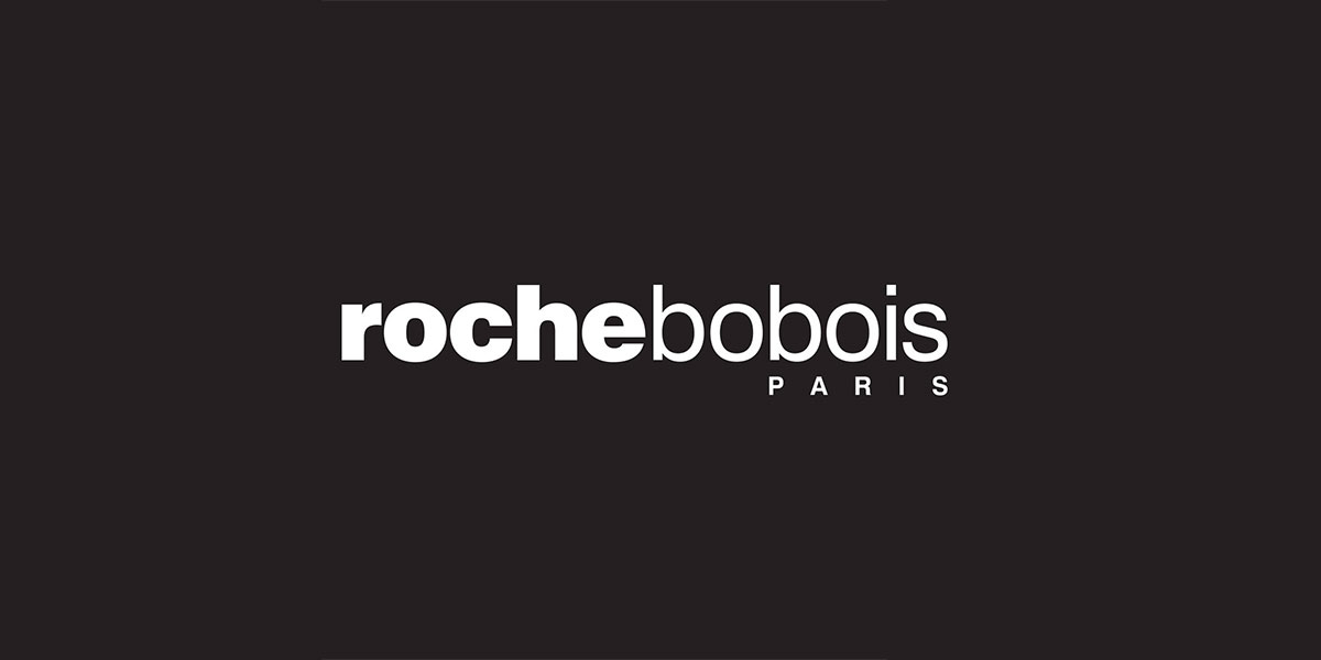 Magasin Roche BoBois - REIMS - Meubles à Reims