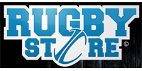 Magasin Rugby Store Montpellier - Sports à Montpellier