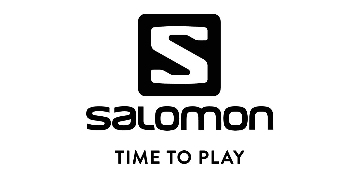 Magasin Salomon
