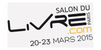 Magasin Salon du Livre