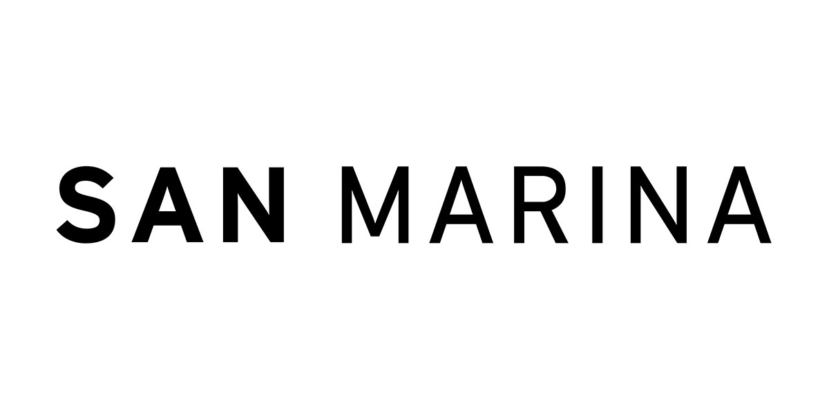 Magasin San Marina TOULON MAYOL - Chaussures à Toulon