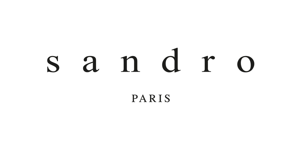 Magasin Printemps Sandro Femme - Prêt à porter à Nancy