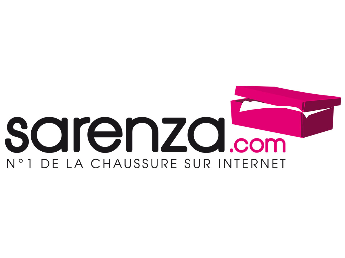 dcfb51c82ef3 Les points de vente Sarenza - Site des Marques