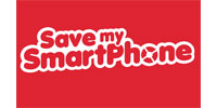 Magasin Save My Smartphone