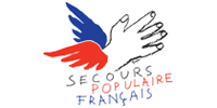 Magasin Secours Populaire Marne - Associations | Services publics à Reims