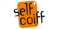 Magasin Self'Coiff