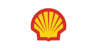 Magasin Shell