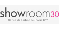 Magasin Showroom30