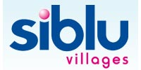 Magasin Siblu Villages