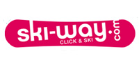 Magasin Ski Way