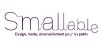 Magasin Smallable
