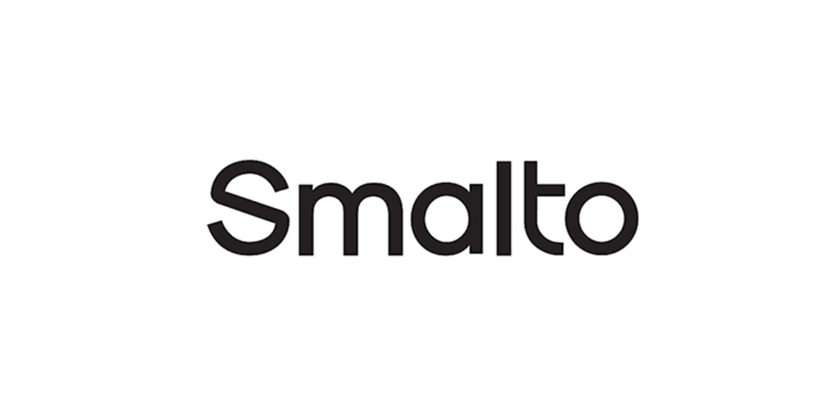 Magasin Smalto