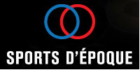 Magasin Sports d'Epoque