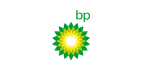 Magasin Stations BP