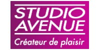 Magasin Studio Avenue