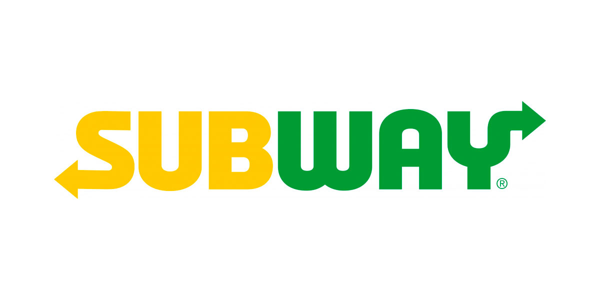 Magasin Subway