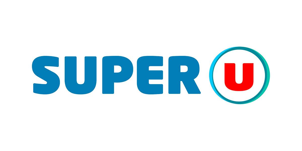 Super Vente Des U Marques De Site Les Points IHWE29D