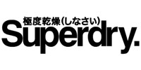 Magasin Superdry
