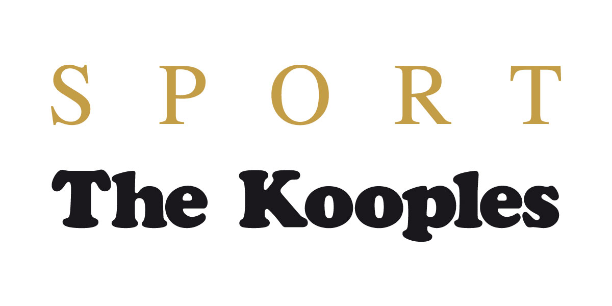 Magasin The Kooples Sport Montpellier - Sports à Montpellier