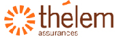Magasin Thelem Assurances - Ardentes - Services Financiers à Ardentes