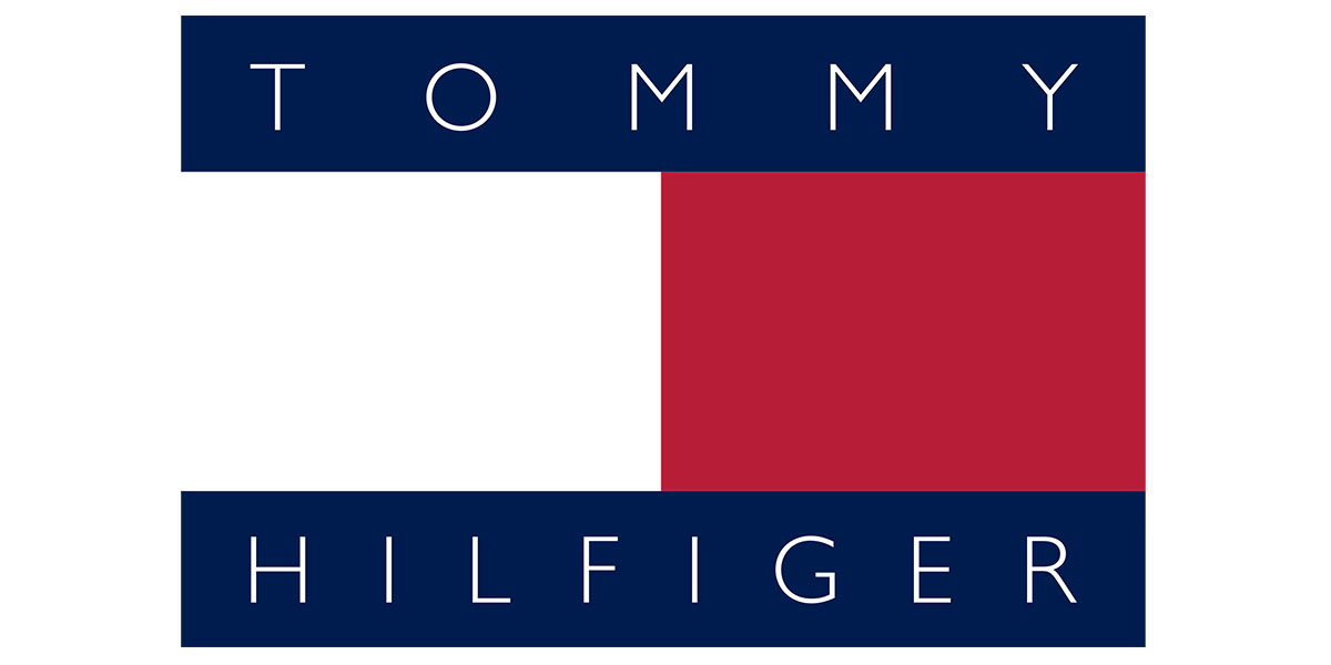 Magasin Tommy Hilfiger