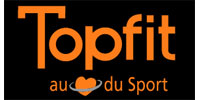 Magasin Topfit Centers
