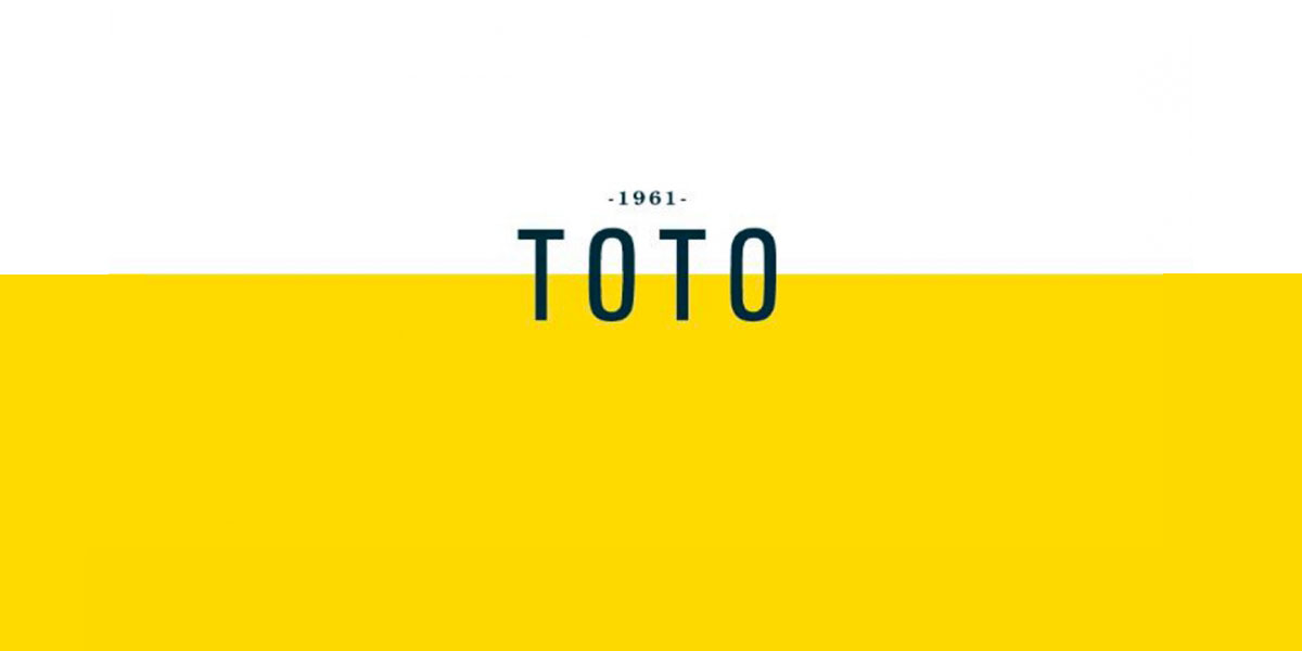 Magasin Toto Tissus