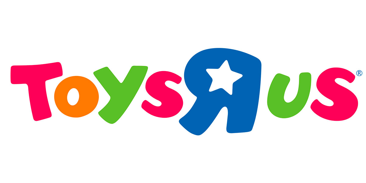 Magasin TOYS'R'US