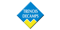 Magasin Trenois Decamps - Reims - Bricolage à Reims