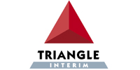Magasin Triangle Interim