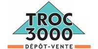 Magasin Troc 3000