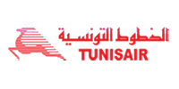 Magasin Tunisair