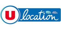 U Location