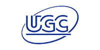 Magasin UGC