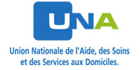 Magasin UNA - Union Nationale de l'Aide