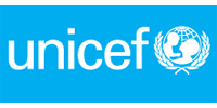 Magasin Unicef Côte d'Or - Associations | Services publics à Dijon