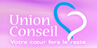 Magasin Union Conseil