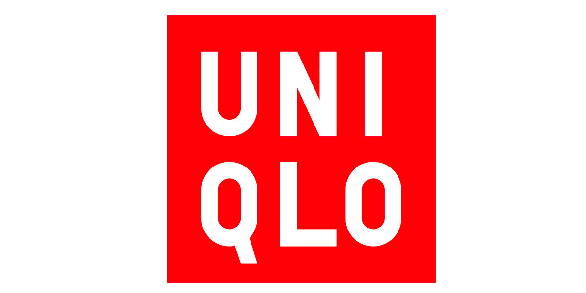 Magasin Uniqlo