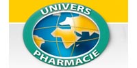 Magasin Univers Pharmacie