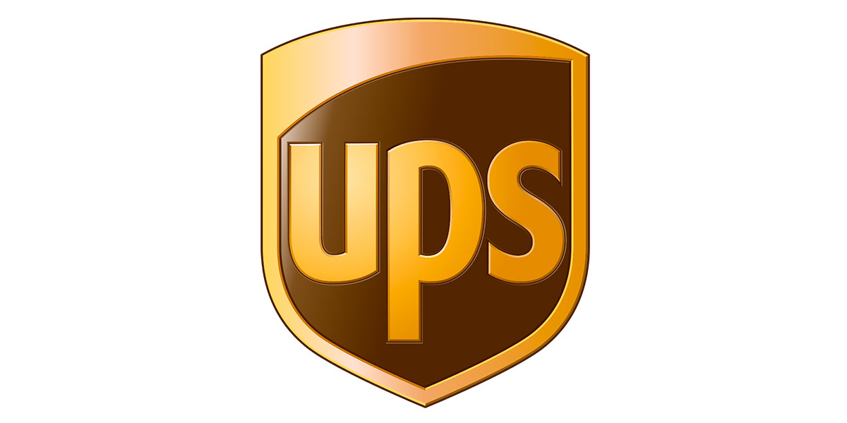 Magasin UPS
