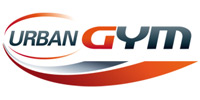 Magasin Urban Gym