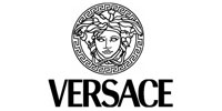 Magasin Versace