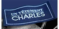 Magasin Vêtements Charles