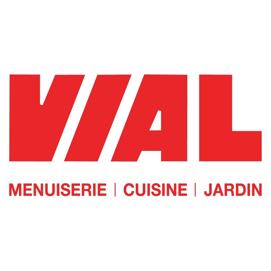 Magasin Vial Menuiseries