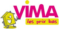 Magasin Vima - Reims  - Meubles à Reims