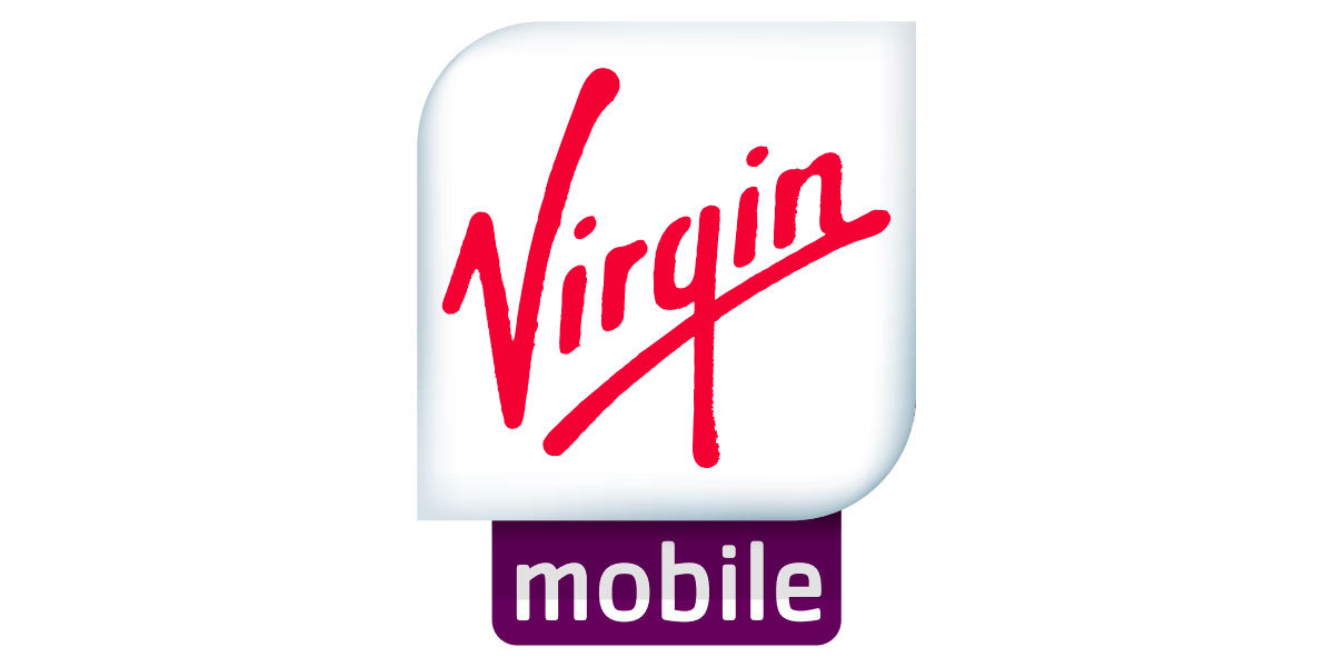 Magasin Virgin mobile