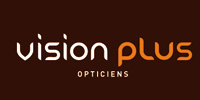 Magasin Vision Plus - Optique | audition | dentaire à Nantes